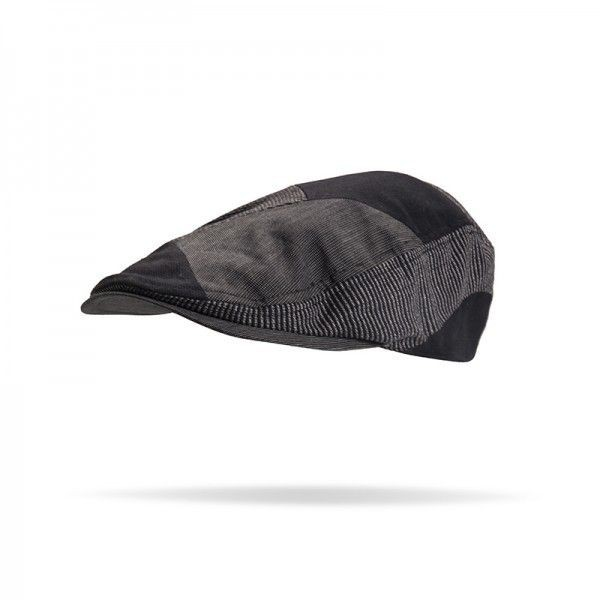 Take Hunting Cap black