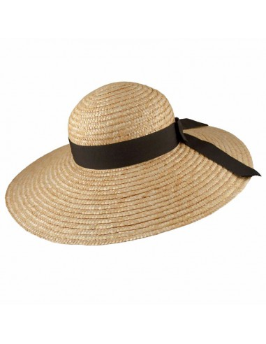 Woman Summer Hats - Straw Hats