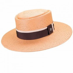 Acapulco Natural Hat by...