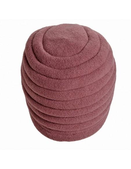 Taylor turban Malwa