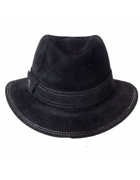 New york black hat