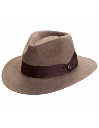 New Orleans Hat Brown - Women's Hats