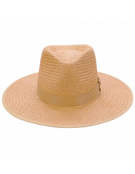 Summer hat for men-Florida