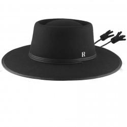 felt hat for men