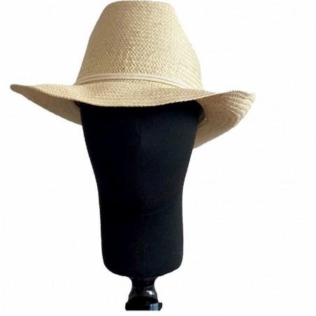 Sombrero Cowboy Dakota Hombre en color Beige