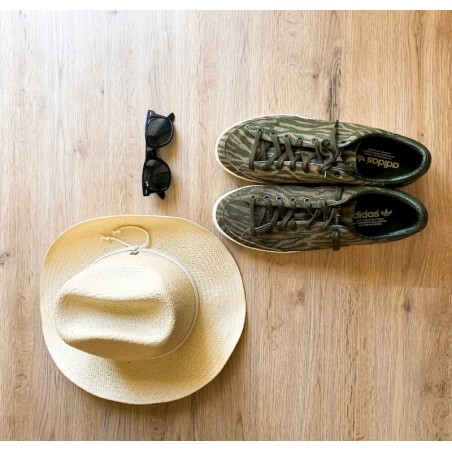 Cowboy Hat Dakota Beige Men - Men's Hats