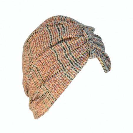 Turban Demi Multicolor