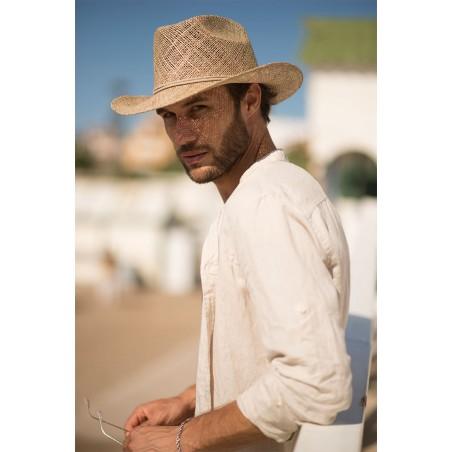 Original Sombrero Cowboy Hombre - Sombreros Hombre