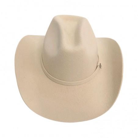 Cowboy Hats UK - Womens Cowboy Hats