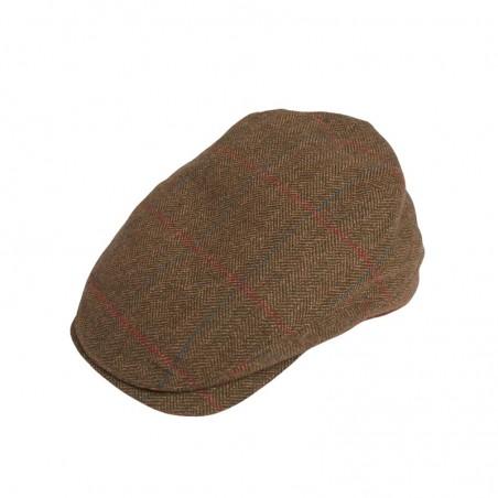 Flap Cap - Peaky Blinders