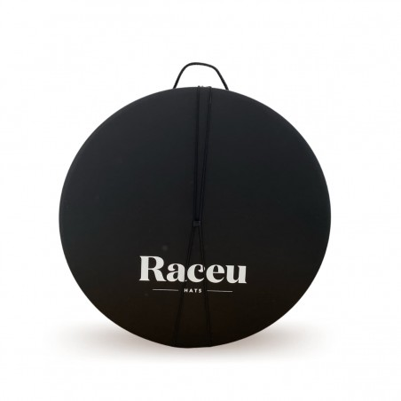 Caja de Regalo para Sombreros Raceu Hats - Pequeña