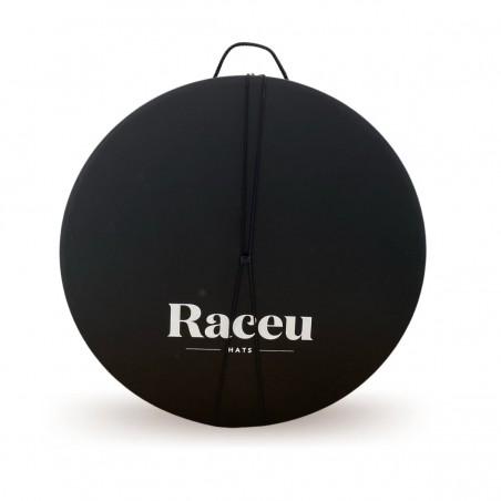 Caja de Regalo para Sombreros Raceu Hats - Grande