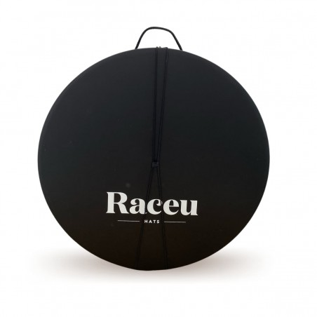 Hat Storage Box Raceu Hats - Big