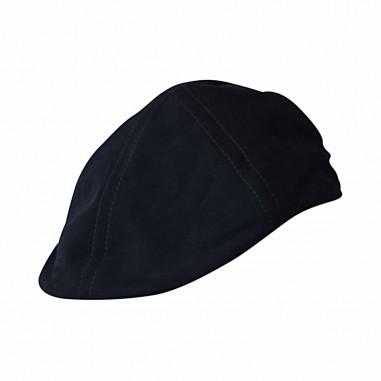 Duck Cap Dark Grey Style Peaky Blinders