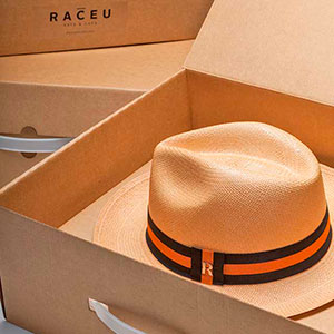 How to clean panama hats?