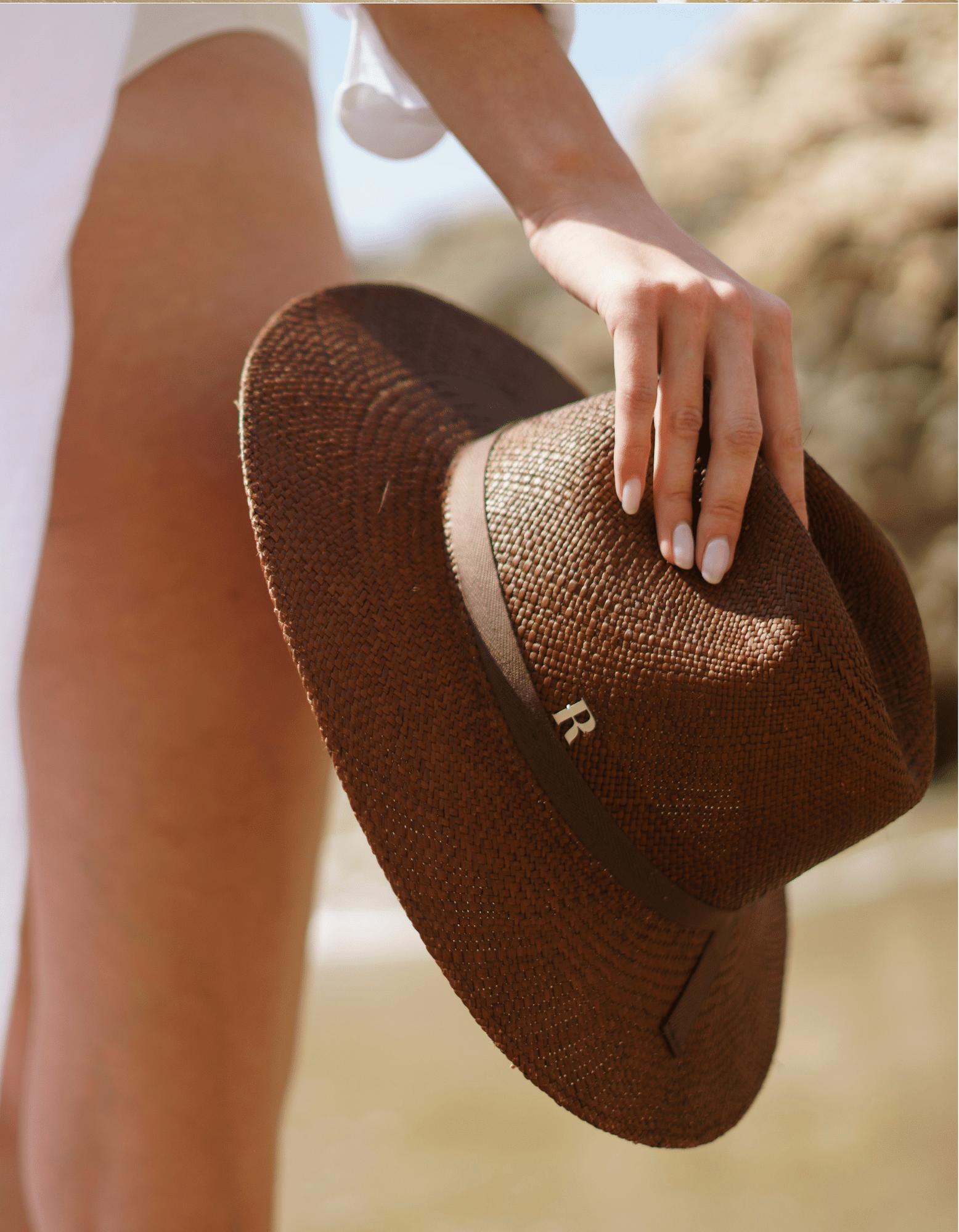 sombrero-panama-playa-fedora