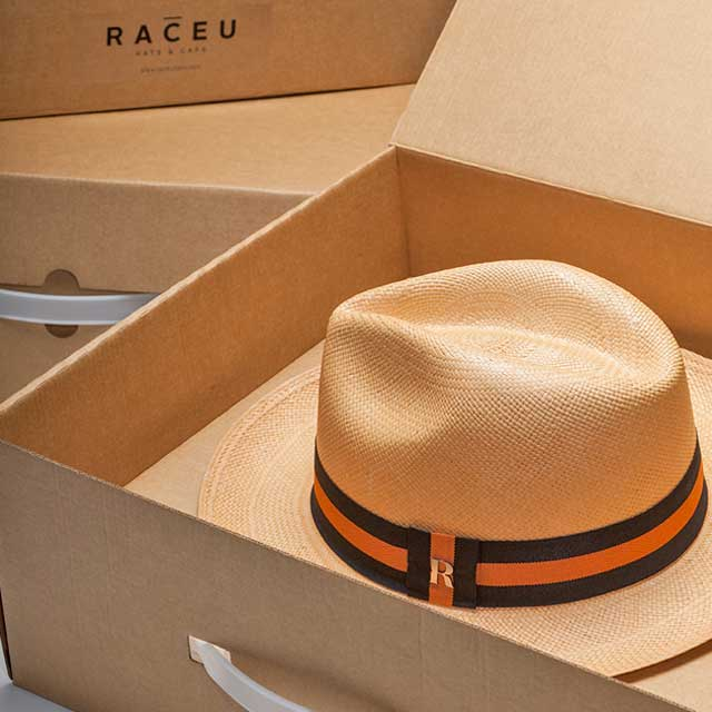 How to clean panama hats? » Blog Hats Online