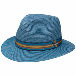 Stetson Hats Ear Flaps Traveller