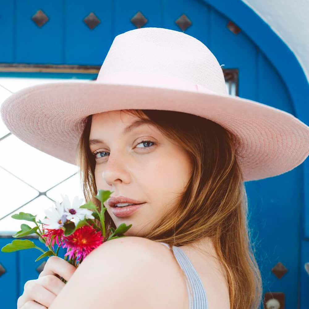 Tienda Online de Sombreros - Sombrerería Barcelona 4528891197c