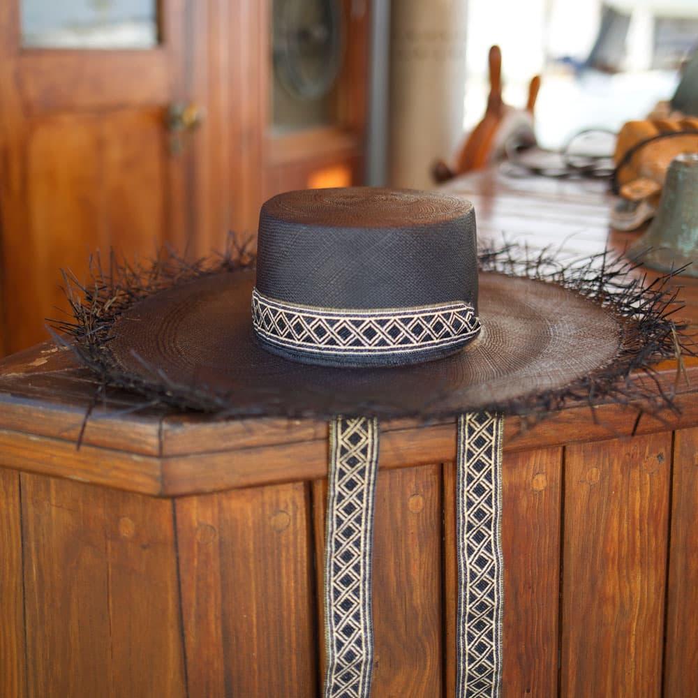 4451d778c413 Sombreros Mujer & Sombreros Hombre. Tienda Online Sombreros Panamá y ...
