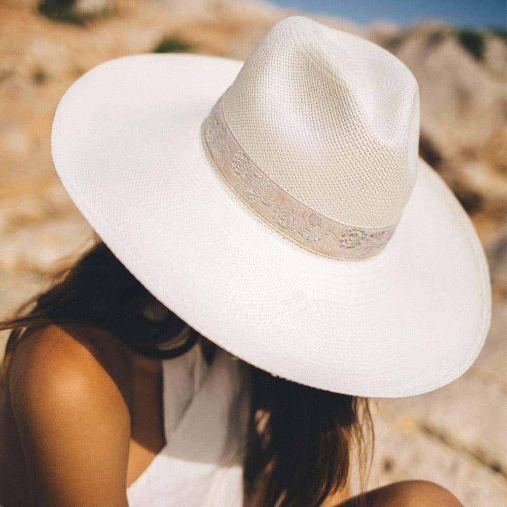 bbd099308e04 Sombreros Mujer & Sombreros Hombre. Tienda Online Sombreros Panamá y ...