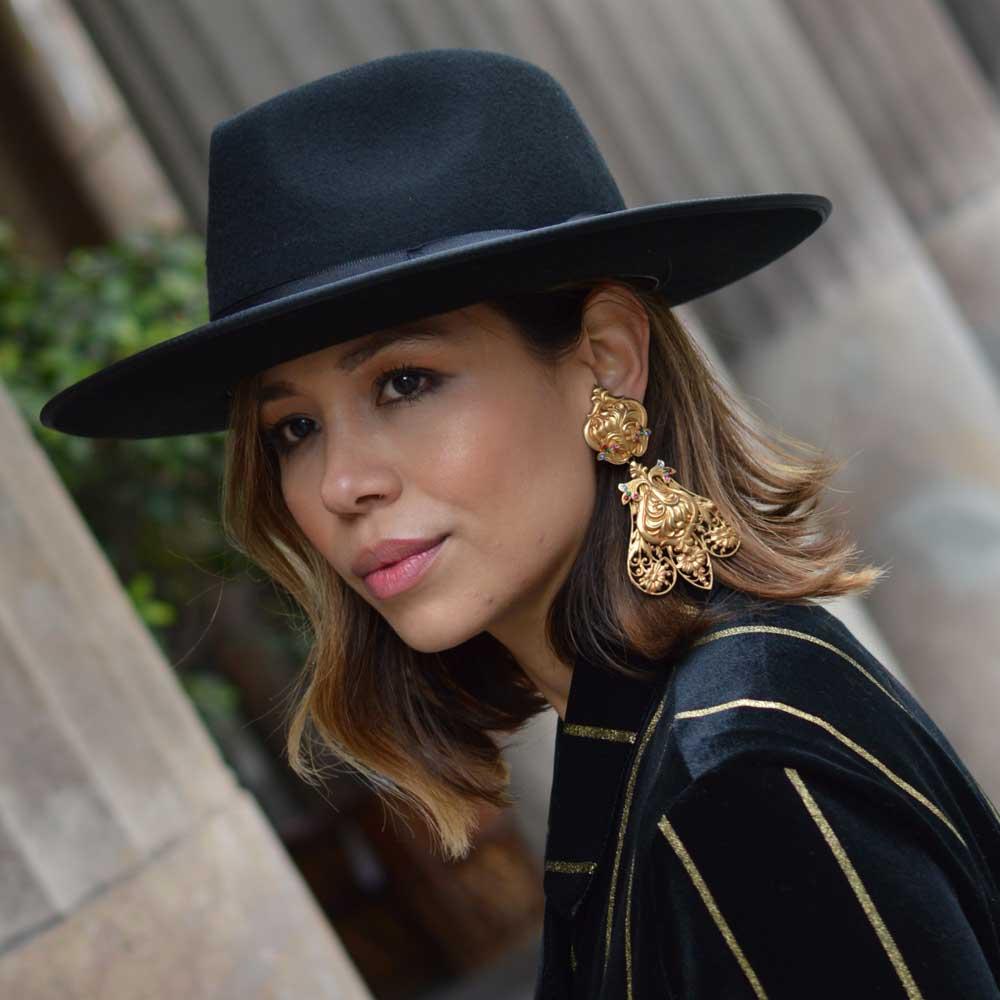Tienda Online de Sombreros - Sombrerería Barcelona 86ab62da5dd