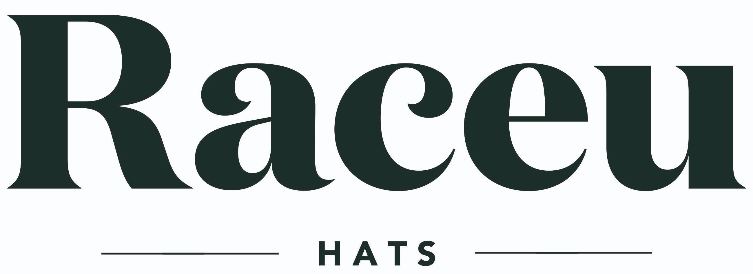 Raceu Hats