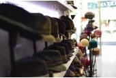 Sombrerería Barcelona Raceu Hats & Caps